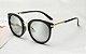 Óculos VINTAGE LOOK em Várias Cores - Imagem 7