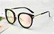 Óculos VINTAGE LOOK em Várias Cores - Imagem 6