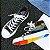 Tênis STAR Bandeira Arco-Íris - Imagem 4