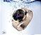 Smart Watch MELANDA (Relógio Inteligente) - Dois Modelos de Pulseira - Imagem 3