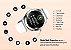 Smart Watch MELANDA (Relógio Inteligente) - Dois Modelos de Pulseira - Imagem 4