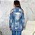 Casaco Jeans Longline FULLRIP - Imagem 2