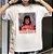 Camiseta EVIL GIRL - Duas Cores - Imagem 2