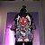 Kimono do Akuma - Imagem 1