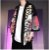 Kimono do Akuma - Imagem 3