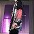Kimono do Akuma - Imagem 5