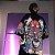 Kimono do Akuma - Imagem 2
