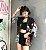Kimono do Guerreiro - Imagem 10