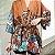 Kimono do Guerreiro - Imagem 3