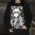 Camiseta Manga Longa REPEBORN - Duas Estampas - Imagem 5