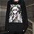 Camiseta Manga Longa REPEBORN - Duas Estampas - Imagem 6