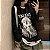Camiseta Manga Longa REPEBORN - Duas Estampas - Imagem 7