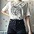 Camiseta SOL & LUA - Duas Cores - Imagem 4