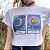 Camiseta SOL & LUA - Duas Cores - Imagem 2