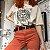 Camiseta SOL & LUA - Duas Cores - Imagem 5