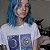 Camiseta SOL & LUA - Duas Cores - Imagem 7
