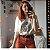 Camiseta SOL & LUA - Duas Cores - Imagem 3