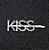 Presilhas de Cabelo STRASS MESSAGE - Vários Modelos 2 - Imagem 9