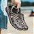 Sandália Croc EVABU - Duas Cores - Imagem 1