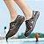 Sandália Croc EVABU - Duas Cores - Imagem 8