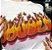 Blusa Cropped DOUBLE - Imagem 5