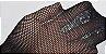 Meia-calça Arrastão - Três Espaçamentos de Pontos - Imagem 8