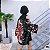Kimono do Dragão Vermelho - Imagem 3