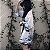 Kimono RISING SUN - Várias Estampas - Imagem 9