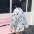Kimono RISING SUN - Várias Estampas - Imagem 3