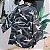Kimono RISING SUN - Várias Estampas - Imagem 4