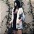 Kimono RISING SUN - Várias Estampas - Imagem 10