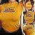 Camiseta Cropped QUENTIN TARANTINO - Imagem 1