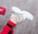 Tênis Trainer SPORT - Imagem 4