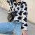 Casaco Felpudo COWS - Imagem 5