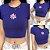 Camiseta Cropped PRETTY DAISY - Imagem 1