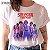 Camiseta STRANGER THINGS - Diversas Estampas - Imagem 1