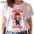 Camiseta STRANGER THINGS - Diversas Estampas - Imagem 4