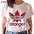 Camiseta STRANGER THINGS - Diversas Estampas - Imagem 5