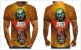 Camiseta ANONYMOUS INC - Diversas Estampas - Imagem 4