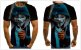 Camiseta ANONYMOUS INC - Diversas Estampas - Imagem 1