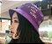 BUCKET HAT Don't Waste - Várias Cores - Imagem 9