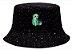 BUCKET HAT Mean Alien - Imagem 1