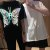 Camiseta BORBOLETA LUMINA - Duas Cores - Imagem 8