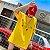 Camiseta Longline PIKACHU - Duas Cores - Imagem 7