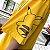 Camiseta Longline PIKACHU - Duas Cores - Imagem 10