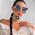 Óculos Shade BORBOLETA - Várias Cores - Imagem 3