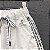 Calça Jogger Jeans NONSENSE - Imagem 5