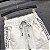 Calça Jogger Jeans NONSENSE - Imagem 6