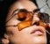 Óculos FAIR & SQUARE - Várias Cores - Imagem 2