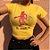 Camiseta Cropped TUMBLER FASHION - Três Modelos - Imagem 6